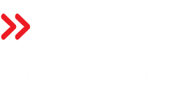 Development & Project Management